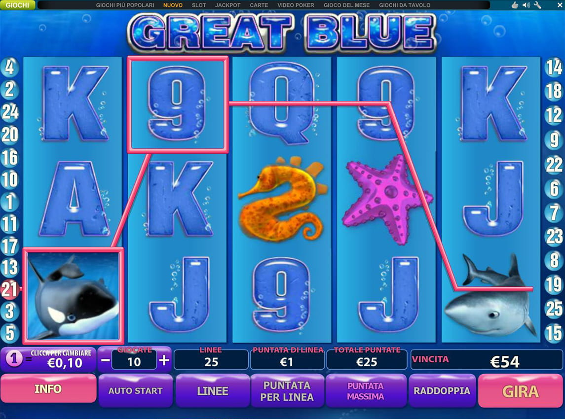 william hill online slots king casino
