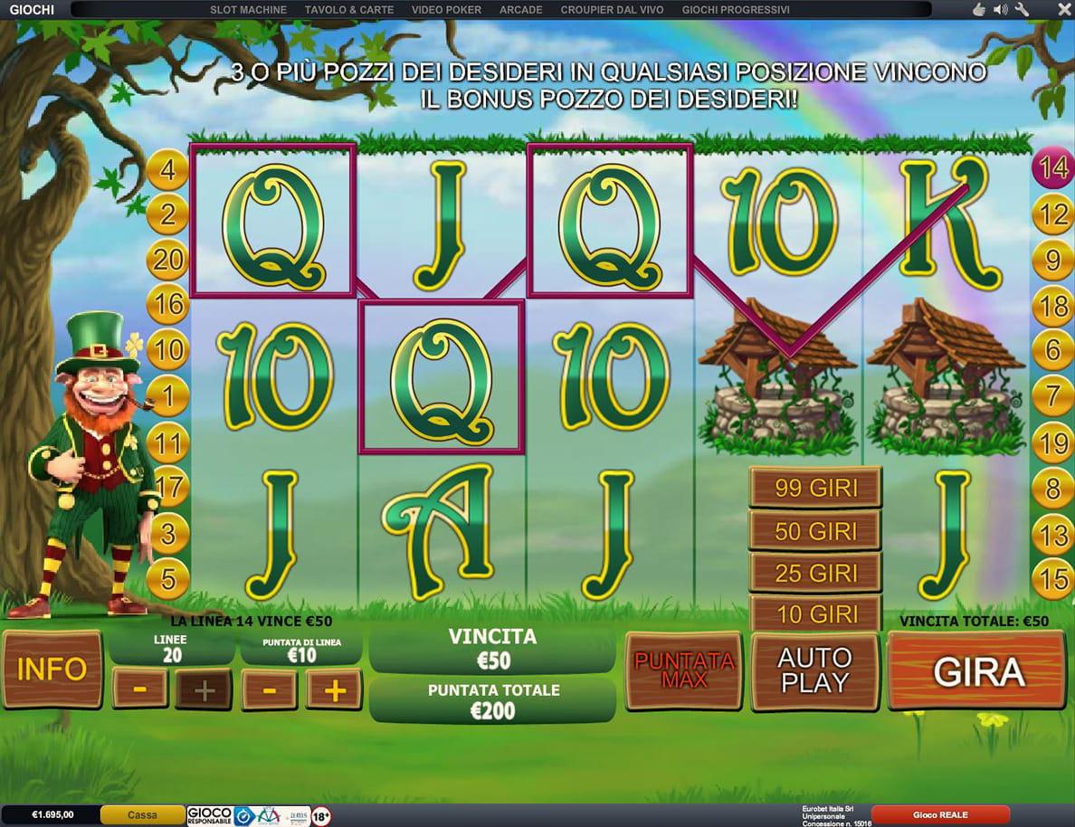 Бе сплатное игровое автомат